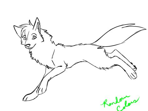 anime wolf girl coloring pages anime wolf coloring pages getcoloringpages com