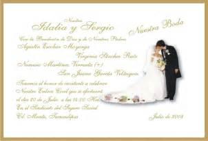 imagenes de invitaciones catolicas invitaciones de boda cristiana para mandar por whatsapp 5