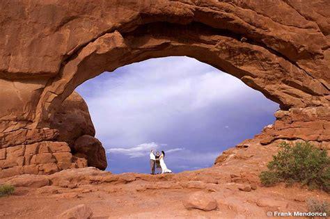 Wedding Arch Rental Utah by Wedding Receptions Locations Venues National Park Garden