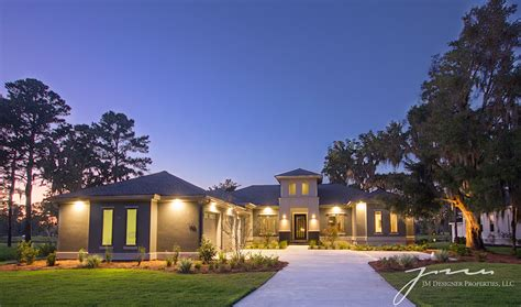 Sutherlands Home Design Center Mo by Designer Lifestyle Homes Home Design And Style