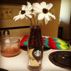 Coffee Themed Kitchen Canisters by Best 25 Coffee Kitchen Decor Ideas On Pinterest Coffee
