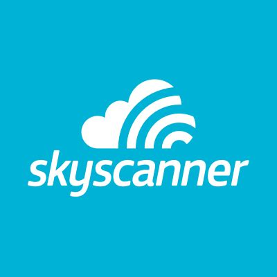 skyscanner compare cheap flights hotels car hire cheap airline tickets