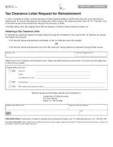 Certification Letter From The Maryland Comptroller S Office 2014 Form Tx Comptroller 05 391 Fill Online Printable Fillable Blank Pdffiller