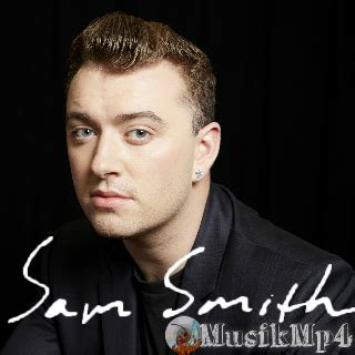 sam smith lagu lirik lagu sam smith writing s on the wall musikmp4