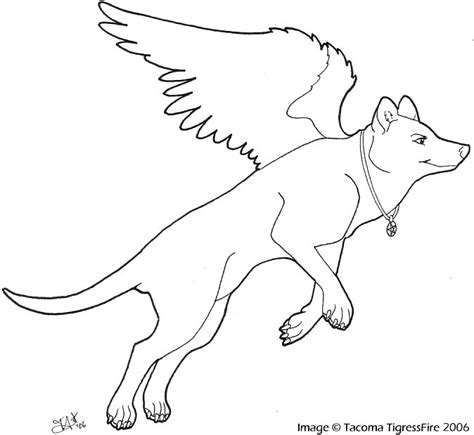 flying cats coloring pages anime winged cat coloring page coloring pages
