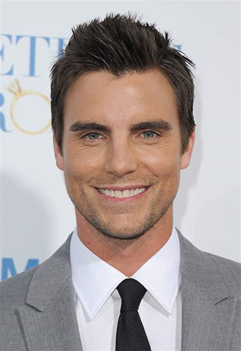 colin egglesfield kathleen egglesfield colin egglesfield net worth biography age weight