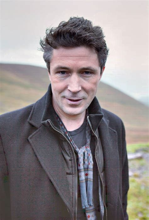 I Love Lucy by Aidan Gillen Known People Famous People News And
