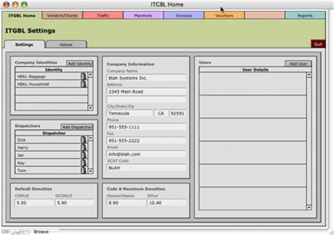 filemaker layout menu set filemaker layout menu set atpm 12 06 filemaking real