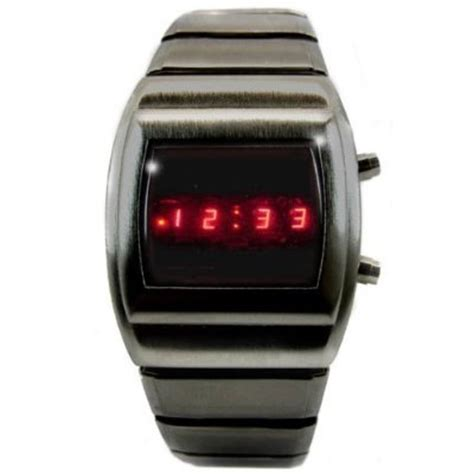 vintage pulsar watches