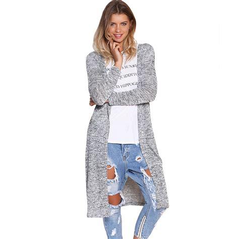 Vogue Sweater Zt7106 1 cardigan sweater cardigan oversized knitting sweater womens sweaters fashion