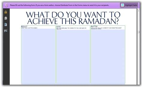 plan pray slay the planner books 17 best images about ramadan battle plan 2013 on