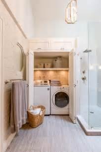 Small Half Bathroom Storage Ideas » Home Design 2017