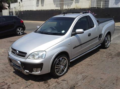opel corsa bakkie opel corsa bakkie work play harder junk mail