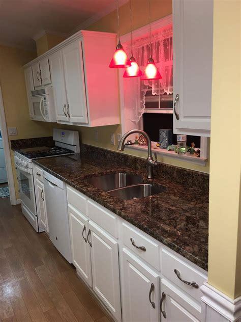kitchen designs salisbury md kitchen designs salisbury md kitchen designs salisbury