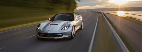 how fast is a corvette 2017 chevrolet corvette stingray top speed