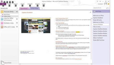 windows 8 onenote tutorial user guide for onenote 2013 caroldoey