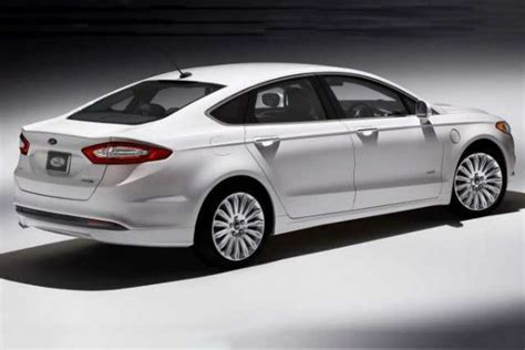 2020 Ford Fusion Energi by 2020 Ford Fusion Energi Range 2017 2018 2019 Ford