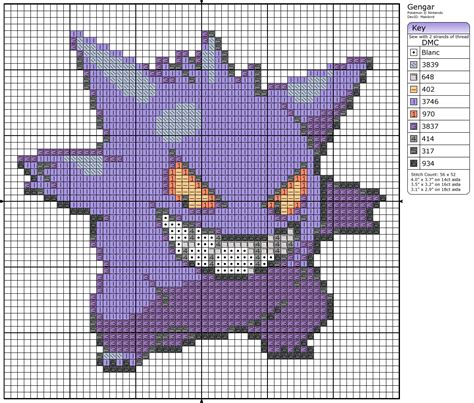 minecraft pixel art templates pokemon hard www imgkid