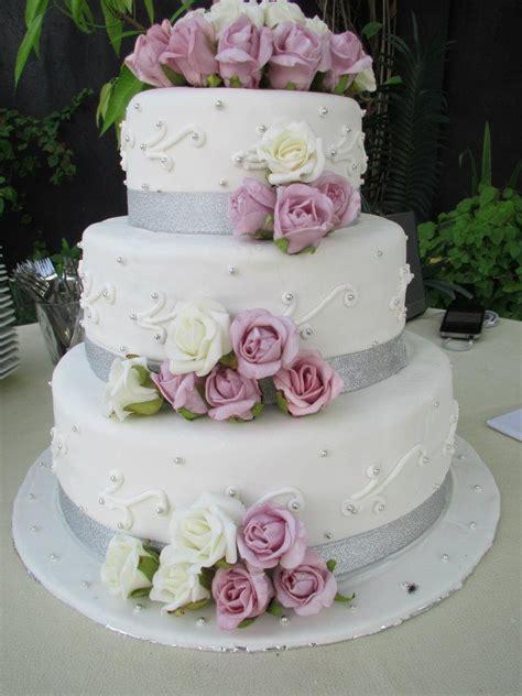 Wedding Cake Bali by Wedding Cakes Bali Idea In 2017 Wedding
