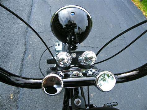 Swing Arm Pipa Bulat Custom buy custom drop seat rod pro show streetrod on 2040 motos