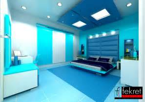 bedroom designing and decorating teenagers cool bedrooms 10 modern and luxury cool bedrooms freshnist
