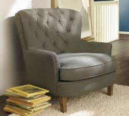 Master bedroom chair in grey colors black grey walls
