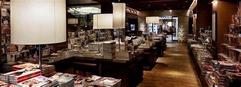 rosso il giro mondo in 20 librerie