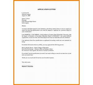 amazing cover letters cover letter and job application - Resume Cover Letter Unsolicited