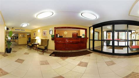 comfort inn executive park comfort inn executive park in charlotte hotel rates