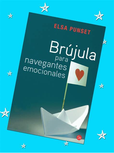 brujula para navegantes emocionales vive mejor libros recomendados