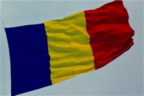 Calendario Giorni Festivi Germania Giorni Festivi Romania 2017 Giorni Festivi