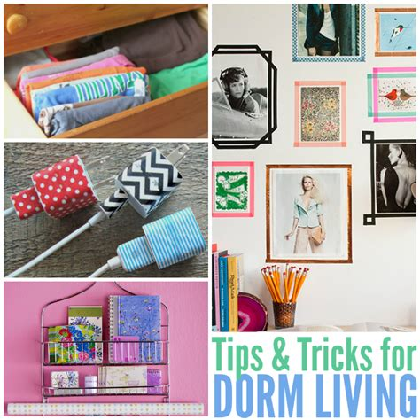 room hacks dorm room hacks they don t teach you in college life 101