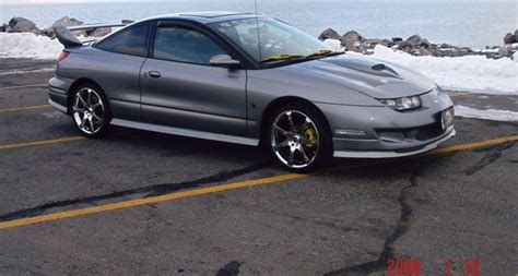 custom saturn sc2 drockssaturnsc2 1998 saturn s series specs photos