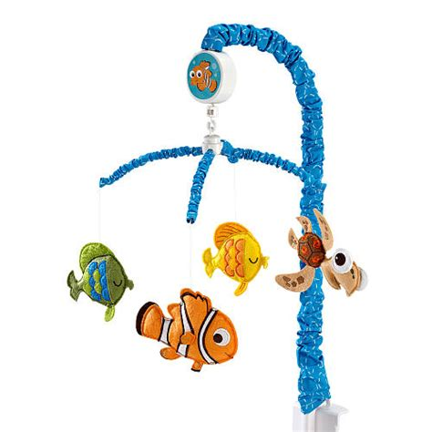 finding nemo mobile my family coloring page nemo