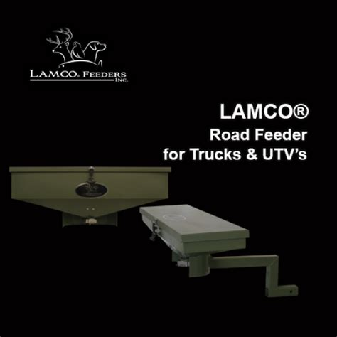 lamco feeders prices wiring diagrams wiring diagram schemes