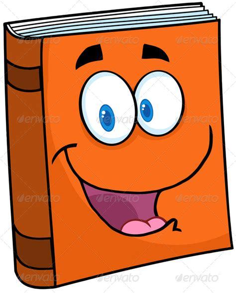 clipart libro free books free clip free clip