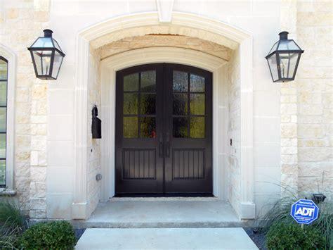 Exterior Doors Dallas Tx Wood Doors Dallas Tx Custom Wood Door Dallas Door Designs