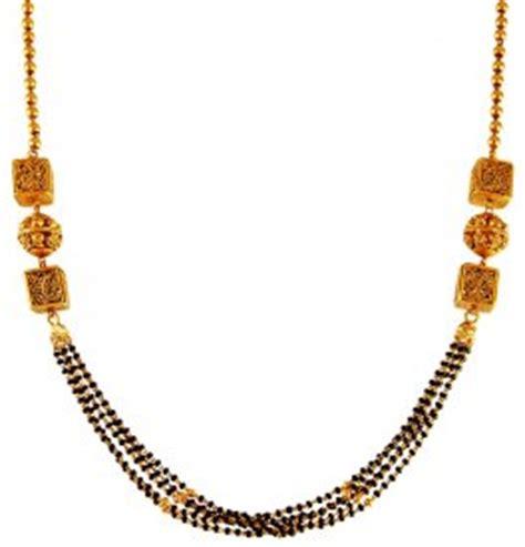 gold mangalsutras  gold mangalsutra designs