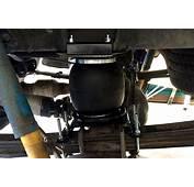 Air Lift 59516  Bag Suspension Kit FREE