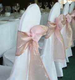 Cheap Chair Sashes For Sale Bride Ca Wedding Reception Decor Chair Covers 101