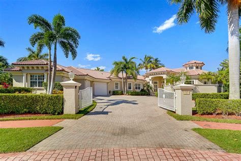 boynton real estate and homes for sale