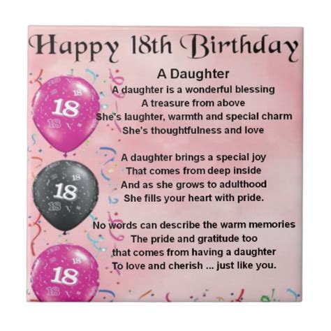 Step Birthday Quotes Birthday Quotes For Step Daughter Quotesgram