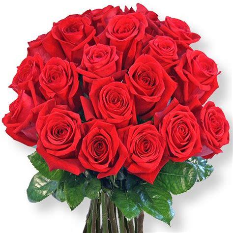 Langstielige Blumen by 20 Langstielige Rote Premium Blumenstrau 223