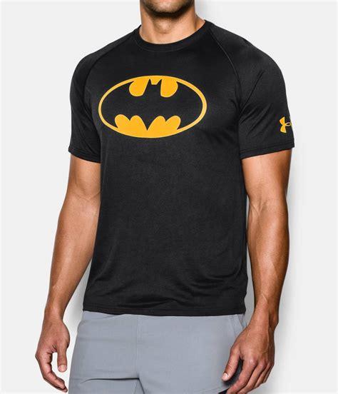 Tshirt Batmen Gold s armour 174 alter ego batman t shirt armour us