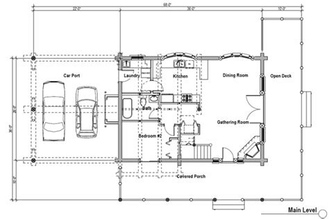 mother in law quarters in law quarters floor plans law home plans ideas picture