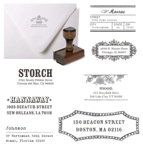 rubber sts companies rubber st wedding invitation ideas wedding invitation