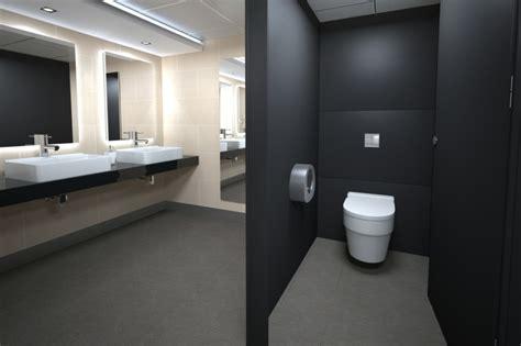 toilettes suspendues pour un design pratique et 233 l 233 gant