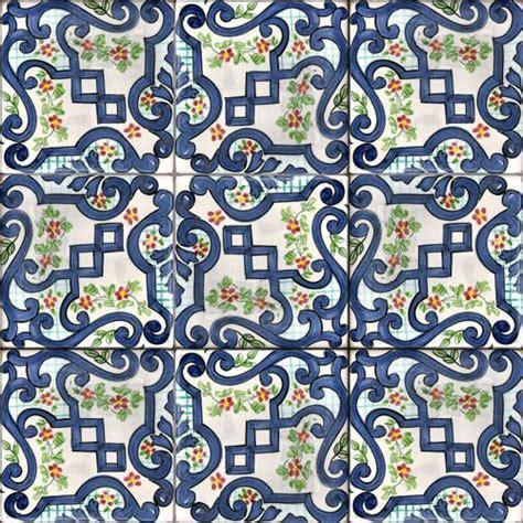 pavimenti di vietri pavimenti pannelli solimene ceramica vietri sul