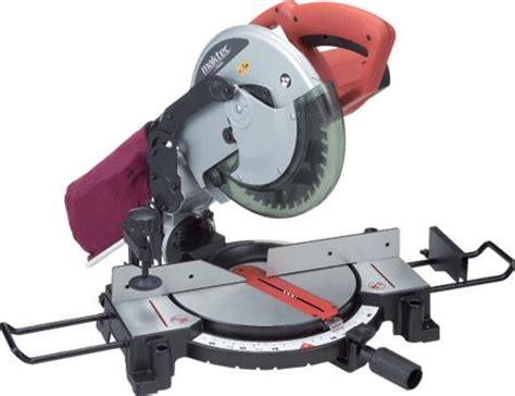 Mesin Router Fujiyama compound miter saw maktec model mt230 187 187 sinar baru jual pressure wika schuh alat teknik