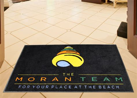 commercial logo rugs commercial rugs with logo 28 images 301 moved permanently waterhog logo inlay custom logo